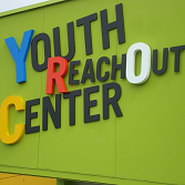 YROC youth services ministry